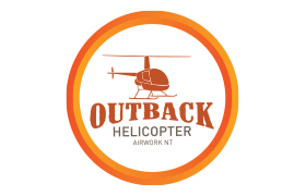 Outback Helicopter Airwork NT